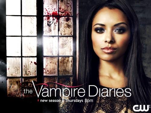 season 4 promo fondo de pantalla