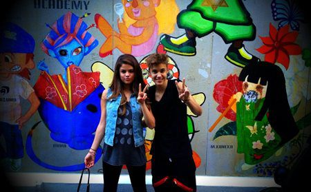 sel & jus