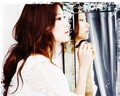 seohyun for ceci magazine