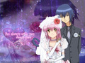 shugo shugo - shugo-chara-chara-time photo