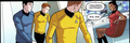 star trek IDW #12