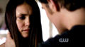stefan + elena - stefan-and-elena photo