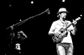 summer tour 2012 - jason-mraz photo