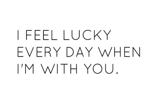 truth...♥