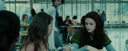 twilight saga screenshots