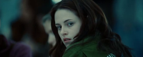 twilight screenshots