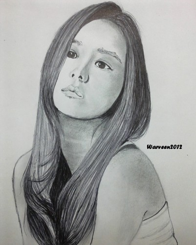 uee-drawing-by-me