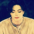 you are my life - michael-jackson photo