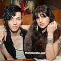 <3*<3*<3*<3Andy & Juliet<3*<3*<3*<3