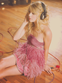 &lt;3 - taylor-swift photo