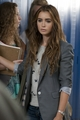 'Abduction' new stills - lily-collins photo