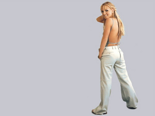 britney spears fondo de pantalla called Britney