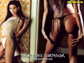 Charisma Carpenter  - charisma-carpenter wallpaper