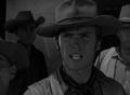 ☆ Clint as Rowdy Yates ☆
