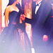 ➞ Elijah&Elena.