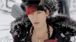 ♥Eunhyuk and Henry- MAXSTEP MV!♥