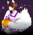 ~Fox!Japan~