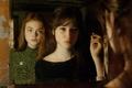 'Ginger & Rosa' (2012): Stills