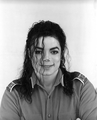 Майкл HQ - michael-jackson photo