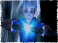 ★ Jack ☆  - jack-frost-rise-of-the-guardians wallpaper