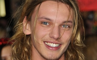 ❤❤Jamie Campbell Bower! ❤❤