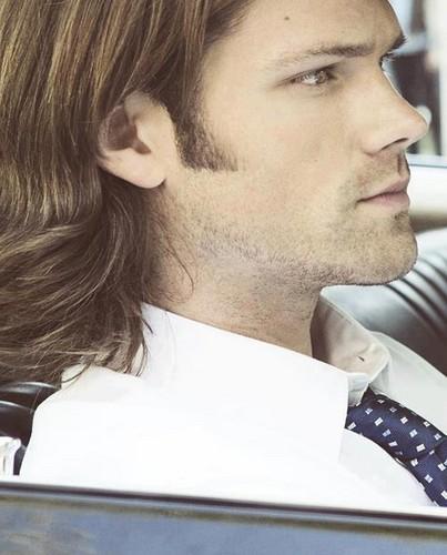 ♥ Jared ♥