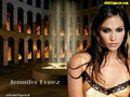 Jennifer Lopez - jennifer-lopez wallpaper