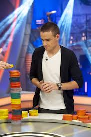 Miraaa achtergrond called ♥Liam James Payne♥