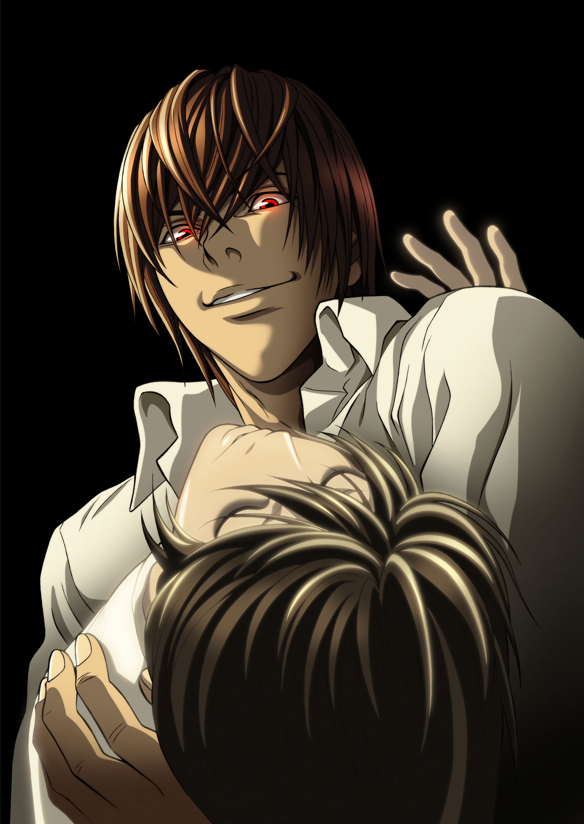 - -Light-Yagami-light-yagami-32692509-1857-2618