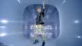 ♥Luhan-MAXSTEP MV!♥