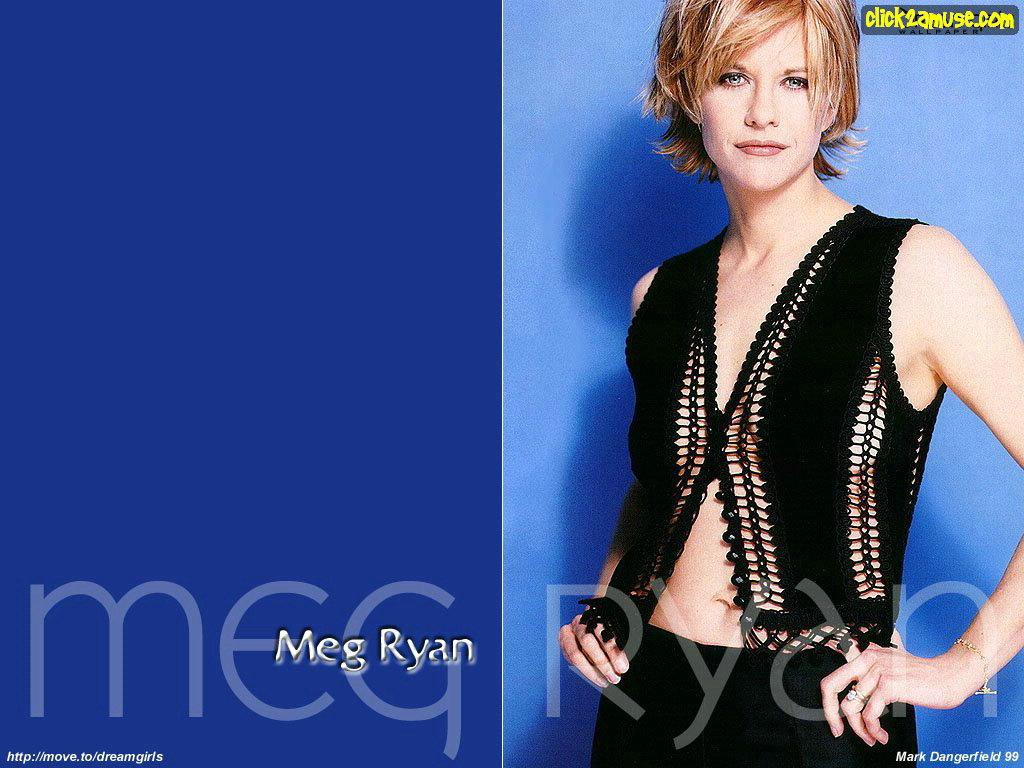 Meg Ryan Hairstyles In Sleepless In Seattle