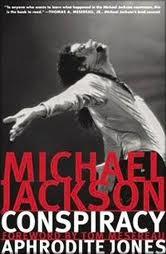 """Michael Jackson: Conspiracy"""