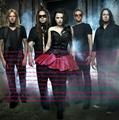 'My Immortal' [Lyrics] - evanescence fan art