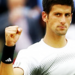 ~Novak~ - novak-djokovic icon