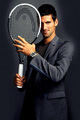 ~Novak~ - novak-djokovic photo