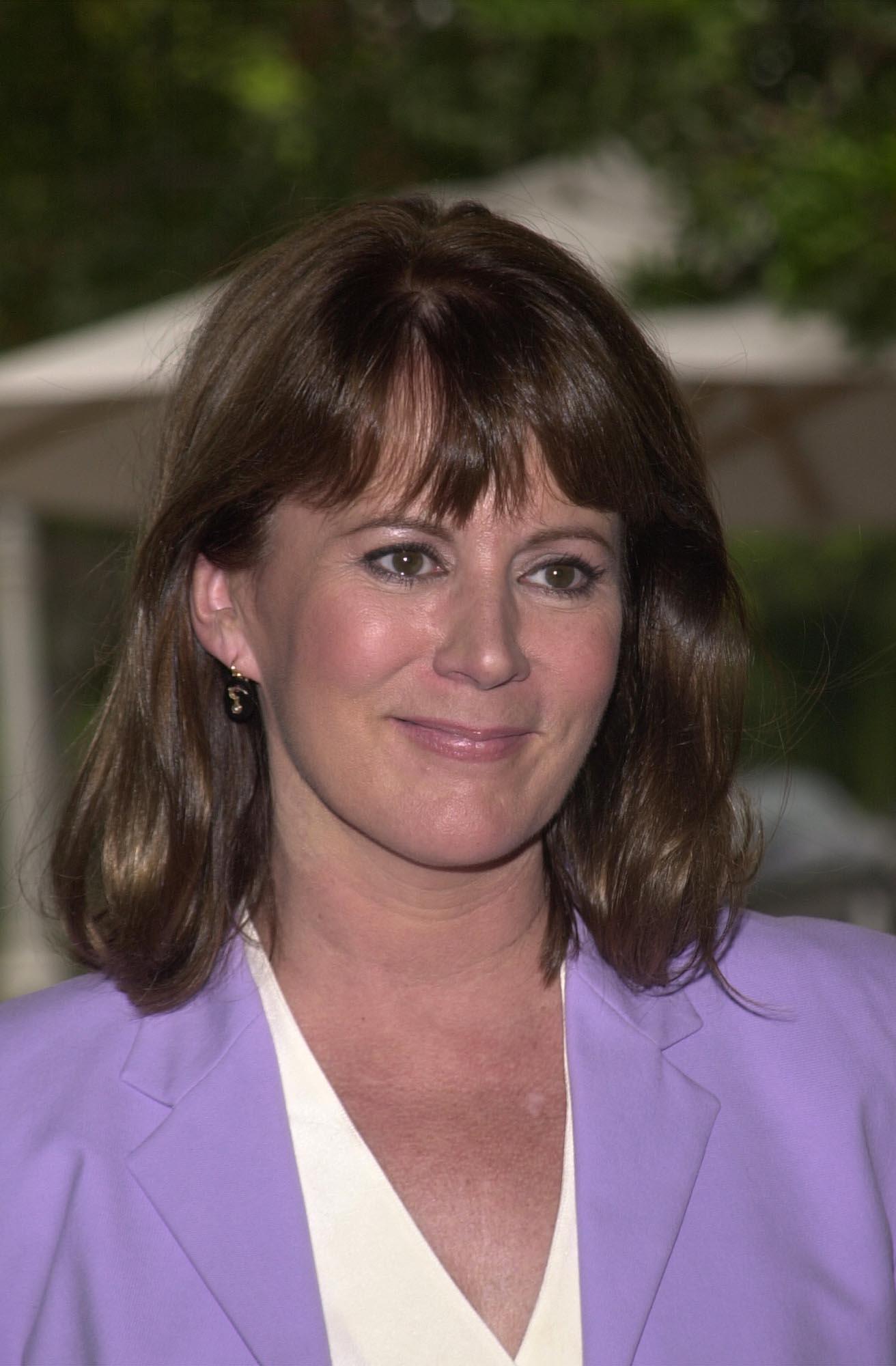 Patricia Richardson Patricia Richardson - -Patricia-Richardson-patricia-richardson-32687106-1312-2000
