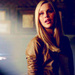 ♥ Rebekah ♥ 4x01icons - the-mikealson-family icon
