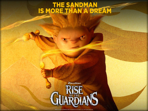 Rise of the guardians images sandman hd wallpaper and rise of the guardians wallpaper possibly containing a sign titled sandman thecheapjerseys Image collections