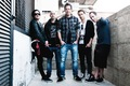 ╰☆╮ Simple Plan ╰☆╮ - simple-plan photo