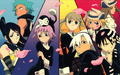 ~Soul Eater~ - funimation-entertainment photo