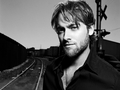 Stuart Townsend - tamar20 wallpaper