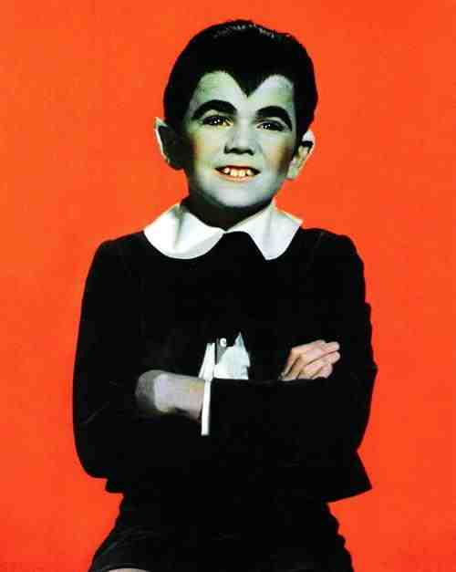 The Munsters ˜� The Munsters Photo 32602974 Fanpop