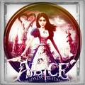  ! *^^* - alice-madness-returns-fanclub photo