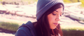 ♥ - aubrey-plaza fan art