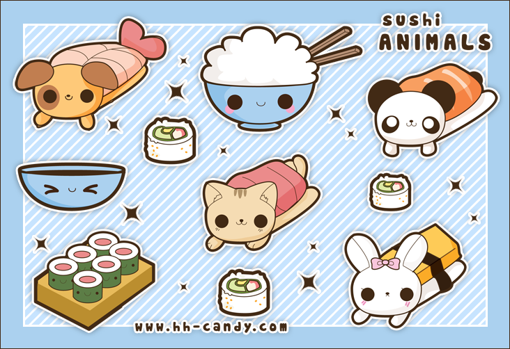 Image of: Pastel Kawaii Food 3 Achtergrond Possibly Containing Sign And Anime Entitled Fanpop Kawaii Food 3 Afbeeldingen Hd Achtergrond And Background