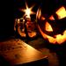 ^v^. ^v^.Happy Halloween^v^. ^v^.