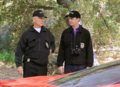 10x5 The Namesake - ncis photo