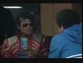 "1983 Interview With Tom Joyner On ""EBOBY/JET Showcase"" - michael-jackson photo"