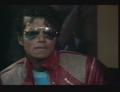 "1983 Interview With Tom Joyner On  ""EBONY/JET Showcase"" - michael-jackson photo"