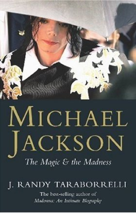 "1991 Biography, ""Michael Jackson: The Magic And The Madness"""